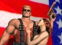 Duke Nukem Forever - La bande annonce officielle