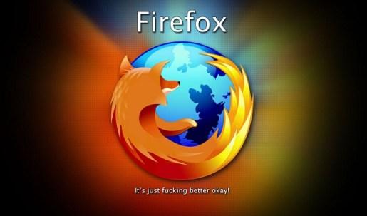 Firefox 4.0.1 Beta 1