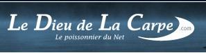 LDLC : Le Dieu de La Carpe