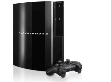 Hacks de la PS3
