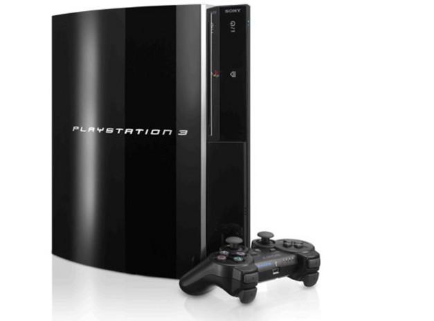 Sony riposte sur le hack de la PS3