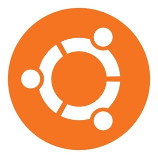 Ubuntu 11.04 : The Natty Narwhal est disponible en version beta
