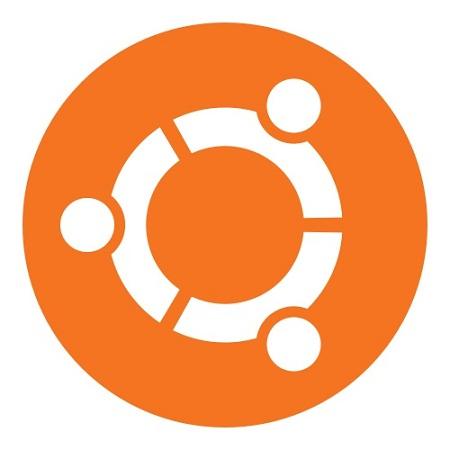 Ubuntu 11.04 The Natty Narwhal est disponible en beta
