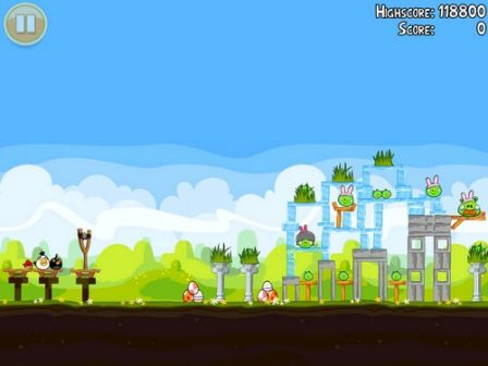 angry-birds-seasons-paques