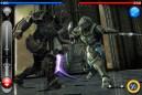 Infinity Blade propose désormais un mode Multijoueurs