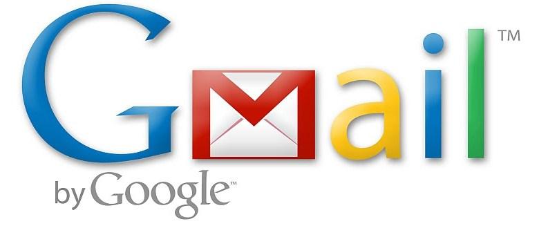Google va lancer un widget people pour Gmail