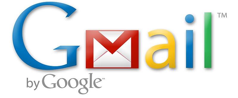 Gmail permet des signatures plus riches