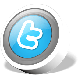 Le bouton Follow de twitter sujet au clickjacking
