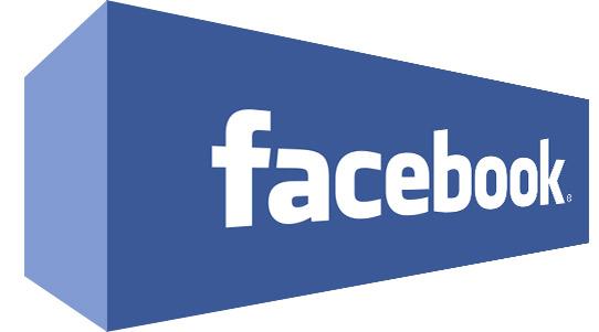 FaceBook pour IPad ?