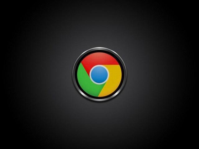 Google Chrome 12 est disponible en version finale