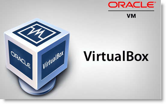 Oracle publie VirtualBox 4.1 qui prend en charge le clonage des machines virtuelles
