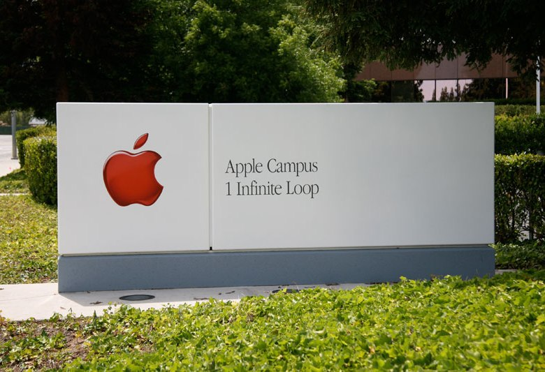 """Le """"jailbreakeur"""" d'iPhone Comex embauché par Apple"""
