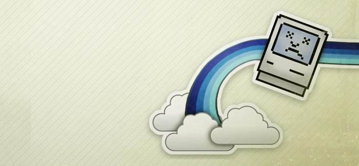 Comment réparer un fichier Zip ?