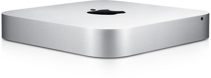 Ajouter un second disque dur à votre Mac mini