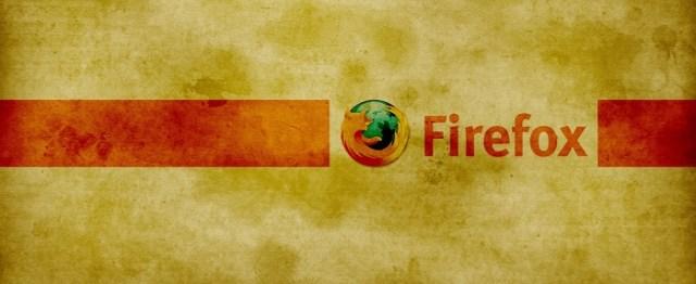 Firefox 8 est disponible !