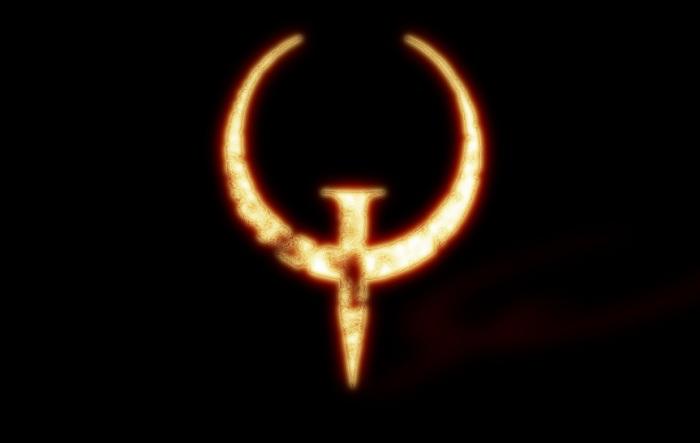 Et si le jeu Quake sortait aujourd'hui, à quoi cela ressemblerai-t'il ?