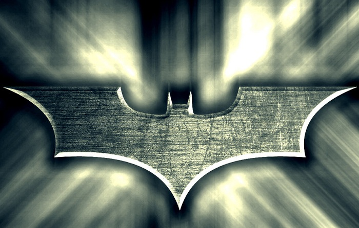 The Dark Knight Rises : Nouvelle bande annonce