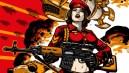 Le jeu Command & Conquer porté en HTML5
