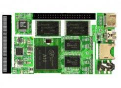 Un ordinateur lowcost concurrent du Raspberry Pi à partir de 15$