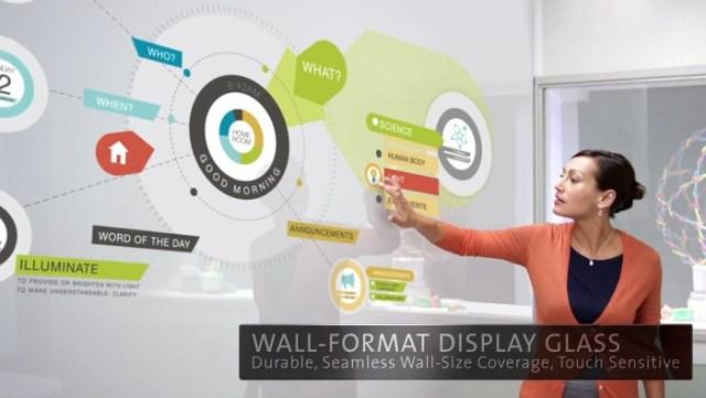 A Day Made of Glass 2, encore une nouvelle vision du futur