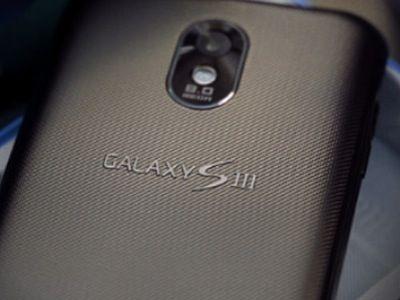 Samsung confirme que le Galaxy S3 ne sera pas présenté au MWC 2012