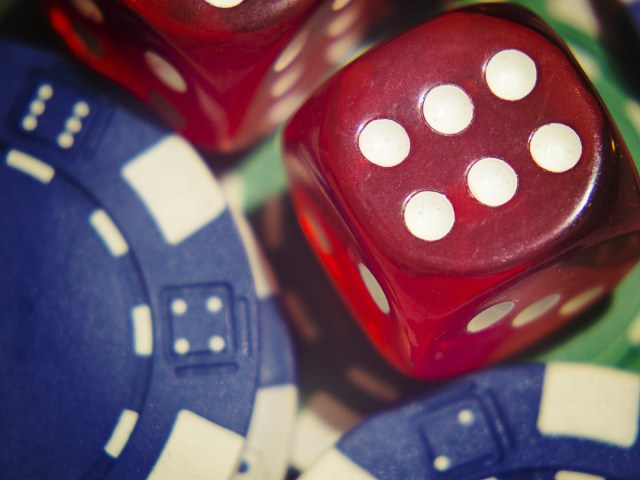 Top Tips For New Slot Players To Maximise Fun