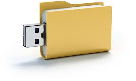 4 outils pour créer une clé USB bootable avec un fichier ISO