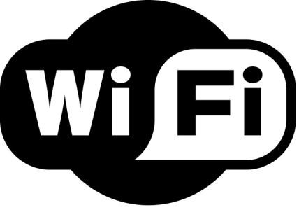 inSSDIer : Un outil pour monitorer les réseaux wifi