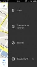 Google Maps est de retour sur iOS