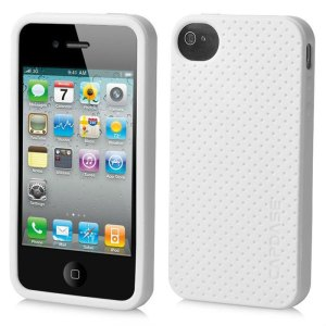 Gagnez un étui Capdase ID Pocket Value Set pour Iphone 4 / 4S