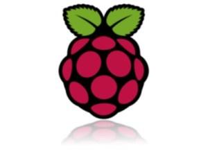 Le Raspberry Pi 3 est disponible : le 29 février 2016 !