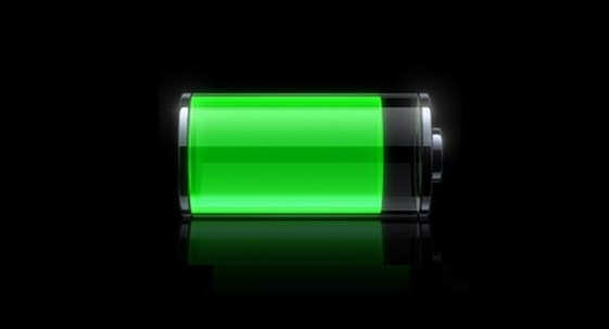 Test d'une batterie externe pour iPhone 5 et appareils Lightning