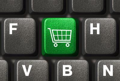 Achats en ligne : la toute nouvelle façon d'obtenir ce que l'on cherche