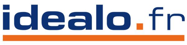 Concours Idealo : Une station d'accueil DS3205 de Philips pour iPhone 5 à gagner !