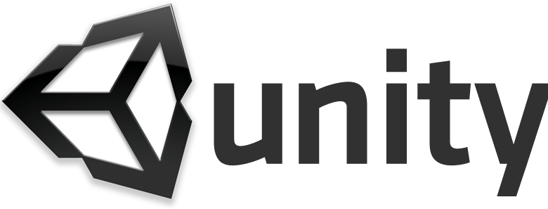 Unity Web Player le nouveau Flash Player