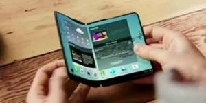 Galaxy Note 4 en teasing avant sa sortie