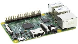 Plus de 70 idées de projets pour votre Raspberry Pi