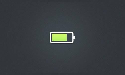 Comment bien entretenir vos batteries lithium-ion