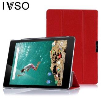 Smart Cover Google Nexus 9 IVSO