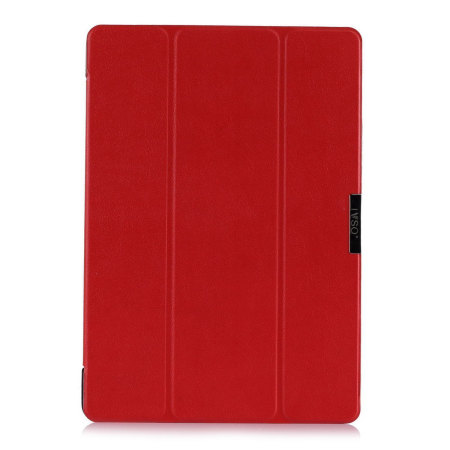 Smart Cover Google Nexus 9 IVSO