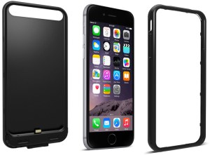 Test de la coque Novodio Thin Juice pour iPhone 6