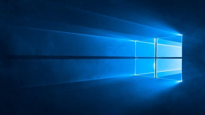 Comment récupérer l'ISO de Windows 10 ou faire une clé USB d'installation ?
