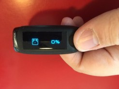 Test du bracelet connecté d'Avantek (Podomètre, Calories, Surveillance du sommeil ...)