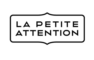 Test de la Box LaPetiteAttention