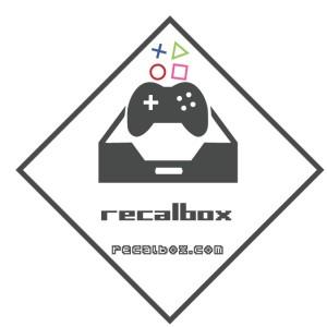 Avec RecalBox et un Raspberry Pi faite une console de rétrogaming !