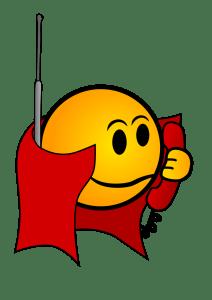 Surveiller un téléphone