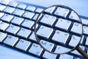 Découvrir l'univers des logiciels espions