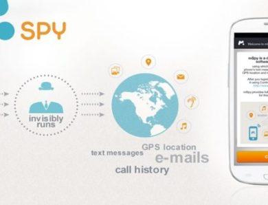 Comment espionner un téléphone sans installer de logiciel – le guide