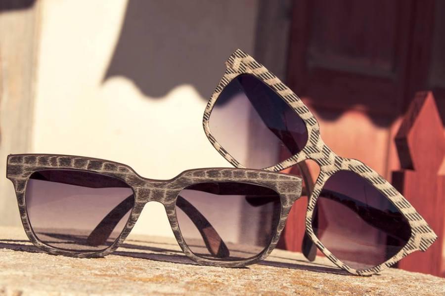 Σας περιμένουμε από κοντά να έρθετε να τα δοκιμάσετε. Η ομάδα μας θα σας  βοηθήσει να αναγνωρίσετε το σχέδιο των γυαλιών που ταιριάζει καλύτερα στο  πρόσωπο ... 6cb431b0a7b