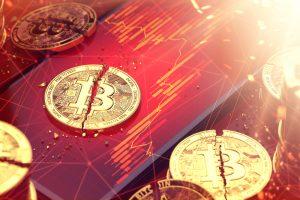 Le gourou de l'investissement Jim Rogers prédit la fin du Bitcoin